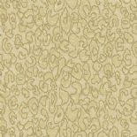 Selecta Wallpaper JM2007-2 By Design iD For Colemans